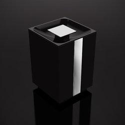 ZEN Gallery Bath Accessories - BA0282.202