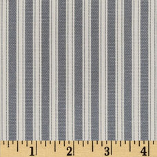 Traditional Fabric by Fabric.com