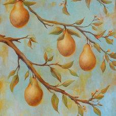 Modern Paintings by Zatista