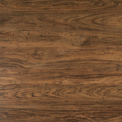Rustique™ - Toasted Hickory - U1412 - For specific product information, visit http://is.gd/txaXtJ