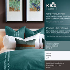 Paints Stains And Glazes by KILZ Brands