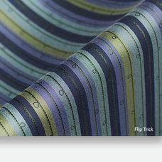 Upholstery Fabric by studio INGRAM