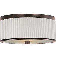 Modern Ceiling Lighting by Inmod