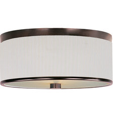 Transitional Ceiling Lighting by Inmod
