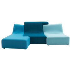 Contemporary Sofas by Ligne Roset Chicago