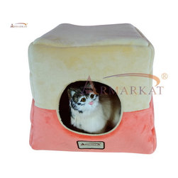 Armarkat - Armarkat Pet Bed C07CCS/MH - Pet Bed C07CCS/MH by Armarkat