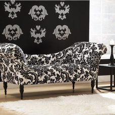 Modern Day Beds And Chaises Modern Day Beds And Chaises
