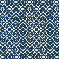 Contemporary Fabric by Ballard Designs