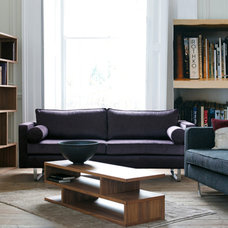 Contemporary Furniture Design Coffee Tables Living Room « Flooring « Room Imag