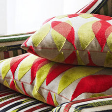 Upholstery Fabric by Sanderson