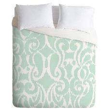 Mediterranean Duvet Covers by DENY Designs