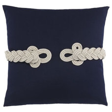 Outdoor Cushions And Pillows by Home Infatuation