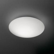 Modern Ceiling Lighting by YLiving.com