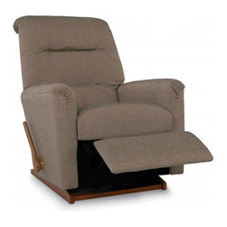 Rocker Chair Home Products