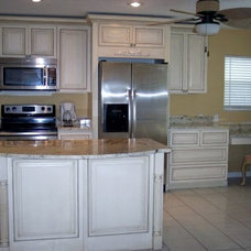 Kitchen Islands And Kitchen Carts by Belle Choices