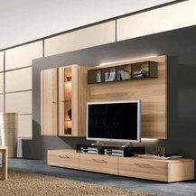 TV Furniture - Looking for a dazzling home theater? Dayoris can create ...
