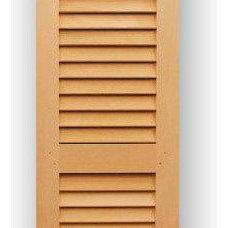 Traditional Interior Doors by Kestrel Shutters & Doors