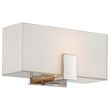 Contemporary Wall Sconces by Euro Style Lighting