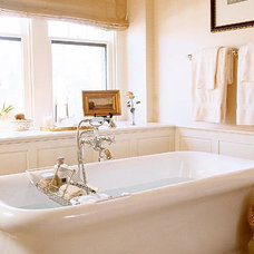 Master Baths - Bathrooms - Room Gallery - MyHomeIdeas.com