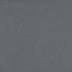 Caesarstone 2003 Concrete -