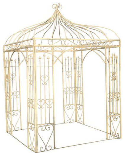 contemporary gazebos by Sweetpea &amp; Willow