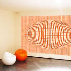 Contemporary Artwork by Charline Lancel