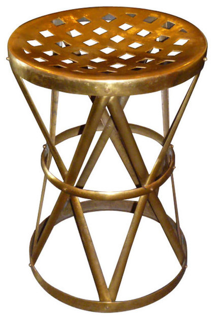 traditional side tables and accent tables by 1stdibs
