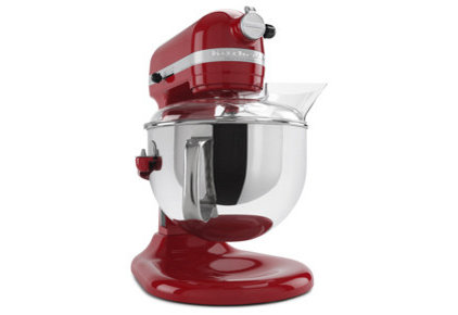 Modern Blenders by KitchenAid
