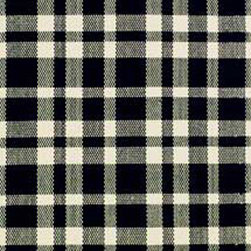 Black / Ecru Rug in Plaid - If you're looking for a timeless yet stylish rug, this one should be right up your alley. It's in the always fashionable black and white, and plaid is perennial, right?