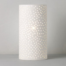 Contemporary Table Lamps by John Lewis