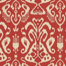 Contemporary Upholstery Fabric by Calico