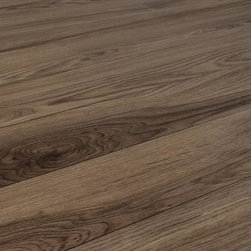 Toklo toklo laminate 12mm north american collection for Palm floors laminate