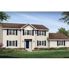 Stonecreek New Home Gallery-K. Hovnanian Homes - Newcomerstown, OH New Homes fro