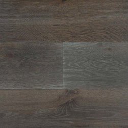 Erbano - Monarch Wide Plank European Hardwood Flooring - ERBANO