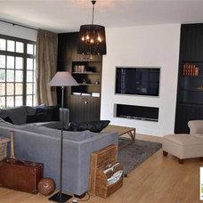 immo Schilde | Villa Te koop te Schilde, Hyper luxueus afgewerkte Franse stijlvi