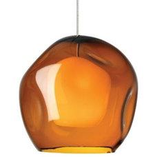 Pendant Lighting Mini-Jasper Pendant by LBL Lighting