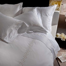 Contemporary Bedding by JAMIKKO - Living & Lifestyle