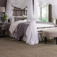 Traditional Carpet Tiles by Sid's Carpet Barn
