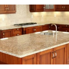 by Kitchen Cabinet Kings