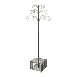 IMAX CORPORATION - Garden Stake and Wind Chime Display - Garden Stake and Wind Chime Display. Find home furnishings, decor, and accessories from Posh Urban Furnishings. Beautiful, stylish furniture and decor that will brighten your home instantly. Shop modern, traditional, vintage, and world designs.