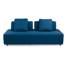 Modern Love Seats by Dania Furniture