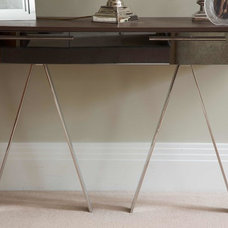 Modern Side Tables And Accent Tables by Minimo Bespoke Furniture
