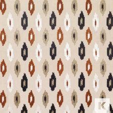 Transitional Upholstery Fabric by TwentyOne7