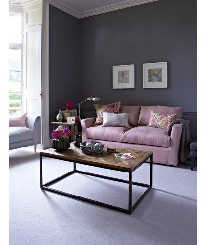 Contemporary Sleeper Sofas by Sofa.com