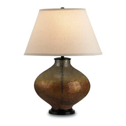 Camel Bone Lamps Products on Houzz