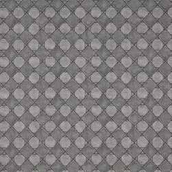 Diamonds and Squares Upholstery Faux Leather By The Yard - This faux leather material is great for all indoor upholstery applications including residential and commercial. This pattern is uniquely made to combine luxury with durability. Our faux leathers are stain resistant, and easy to clean with mild soap and water.