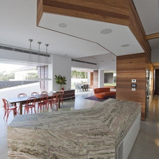 angular-interior-design-mck-architects-3.jpg