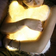 Modern Decorative Pillows by Yanko Design