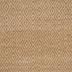 """Loloi Rugs - Loloi Rugs Istanbul Collection - Natural / Green, 2'-3"""" x 3'-9"""" - The warm, all natural tones of 100% jute of the Istanbul Collection offer raw elegance and an organic feel for any room. Intricately hand woven in India, Istanbul is available in simple geometric patterns."""