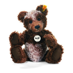 Moritz Teddy Bear EAN 027536 - Product detail: